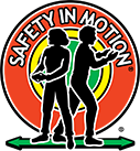 Safety In Motion Inc.